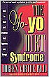 The Yo-Yo Diet Syndrome