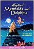 Magical Mermaids & Dolpins Oracle Cards