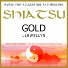 Shiatsu Gold ( Llewellyn)