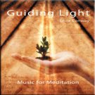 Guiding Light (Chris Conway)