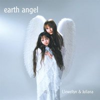 Earth Angel (Llewellyn & Juliana)