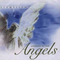 Journey to the Angels (Llewellyn)