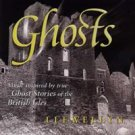 Ghosts (Llewellyn)