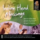 Indian Head Massage (Llewellyn)
