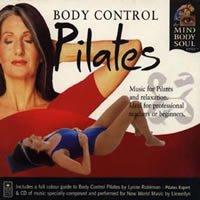 Pilates (Llewellyn)