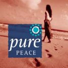 Pure Peace (Kevin Kendle & Llewellyn)