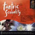 Tantric Sexuality (Llewellyn)