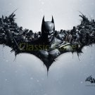Batman: Arkham Origins ★ PC - Steam Activation Code ★ 1/2 Day Delivery ★ NOT BOOTLEG!