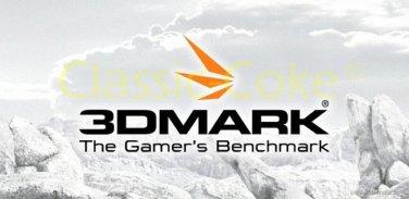 Futuremark - 3DMark Advanced Edition � Steam Download Code � 1/2 Day Delivery