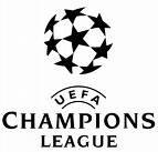 1994/95 Champions League: Barcelona 4 vs Manchester United 0