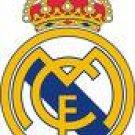 1998-99  Villareal 0 vs Real Madrid 2