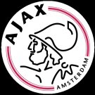 2006-07  PSV 1 vs Ajax 5 -- in Spanish