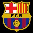 2000-01 Real Madrid 2 vs Barcelona 2