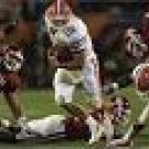 National Championship - Florida 24 vs Oklahoma 14    Tebow