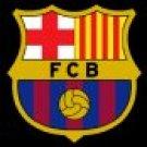 2005-06  Barcelona 4 vs Racing Santander 1
