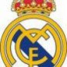 2008-09  Valencia 3 vs Real Madrid 2 Spanish Super Cup Leg 1