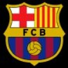 2008-09   Benidorm 0 vs Barcelona 1    Copa Del Rey