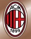 1999-00 Serie A: Juventus 0 vs AC Milan 2