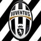 1999-00  Juventus 1 vs Parma 0