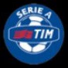 2005-06  Siena 0 vs Roma 2