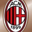 2007-08    AC Milan 1 vs Catania 1
