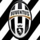 2007-08  Juventus 1 vs Roma 0