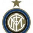 2007-08  Lazio 1 vs Inter Milan 1