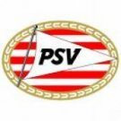 2006-07  Ajax 0 vs PSV 1 -- in Spanish
