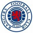 2007-08  Rangers 1 vs Celtic 0