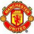00/01  Arsenal 1 vs Man Utd 0