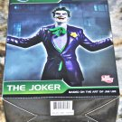 DC Direct DC Universe Online Statue: The Joker # 0036 of 5000 World-Wide BNIB