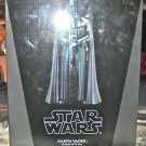 Star Wars: Darth Vader Cloud City Version ARTFX+ Statue by Kotobukiya BNIB