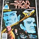 "Star Trek #1 1980 ""Adaptation of ""Star Trek: The Motion Picture"" VF/NM"