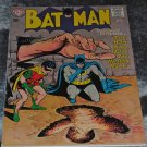 Batman #165 1964 (1940 Series) VG/ VG+ Condition