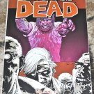 Walking Dead #10: What We Become 2004 Series 2nd Print NM/NM+ Condition