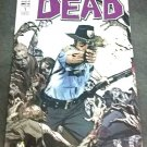 Robert Kirkman's Exclusive The Walking Dead #1 2013 Portland Wizard-Con 2nd Printing