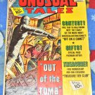 Unusual Tales #32 1962 (1955 Charlton Series)