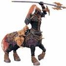 McFarlane's Spawn: Dark Ages Series 11 The Raider Action Figure