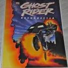 Ghost Rider: Resurrected #[nn] 1991 TPB