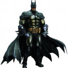 Square Enix Batman Arkham Asylum: Play Arts Kai: Armored Batman Action Figure BNIB