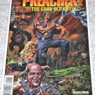 Preacher Special: The Good Old Boys #1 1997 DC/ Vertigo Comics One-Shot