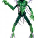 DC Universe Green Lantern Classics G-Hu Collectible Figure