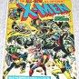 X-Men #96 1975 (1963 Series)