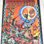 Spawn: Blood Feud 1995 Four-Issue Limited Series