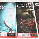 Superior Carnage 2013 Limited Series Six-Issue Lot