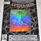 Amazing Spider-Man #365 1992 (1963 Series) Romita 1rst Spider-Man 2099