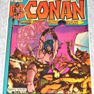 Conan the Barbarian #19 1972 (1970 Series)