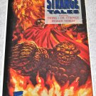 Strange Tales #1 1994 One-Shot Graphic-Novel/ TPB