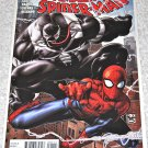 Amazing Spider-Man #654.1 2011 (1999 Series) All New Venom