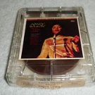 MUNTZ 4 TRACK TAPE NANCY WILSON  &quot;HELLO YOUNG LOVERS &quot;